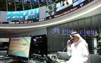 حققت 6 شركات مدرجة بسوق البحرين زيادة بأرباحها منذ بداية العام الحالى لتصل إلى 351 مليون دينار
