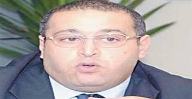 وزير الإستثمار: لا أستبعد إعادة دراسة الضريبة على توزيعات الأرباح بالبورصة