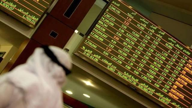 4 عوامل ترسم طريق الأسهم الإماراتية