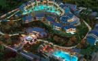 عن طريق الاستثمار وشراء فندق ماريوت أوتوغراف كولكشن فى دومينيكا