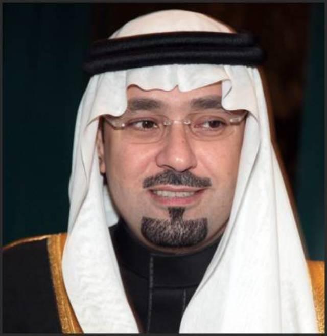 السيرة الذاتية لصاحب السمو الملكي الأمير مشعل بن عبدالله بن عبدالعزيز معلومات مباشر