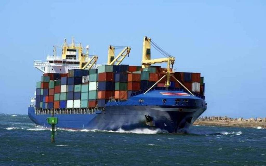 An Iraqi parliamentary committee recommends a customs electronic link for imported goods in dollars