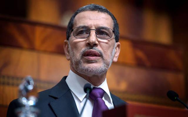 """رئيس الحكومة ينفي وجود """"كورونا"""" بالمغرب ويحذر من الأخبار الزائفة"""