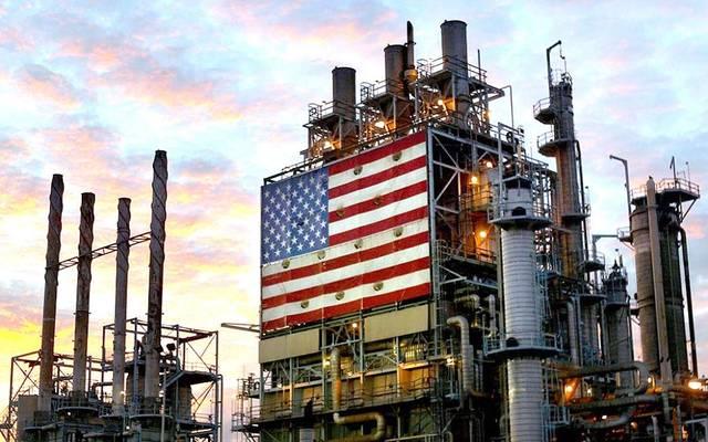 معهد البترول يتوقع ارتفاع مخزونات النفط الأمريكية