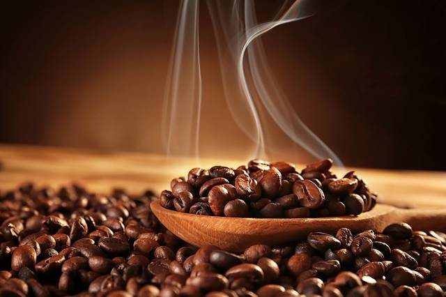 Arabica coffee prices hit highest level in seven years