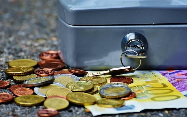 فائض الحساب الجاري بمنطقة اليورو يقفز بأكثرمن الضعف خلال يناير