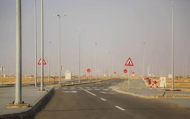 الإسكان السعودية تصدر المرحلة الثانية من رسوم الأراضي لمدينة جدة