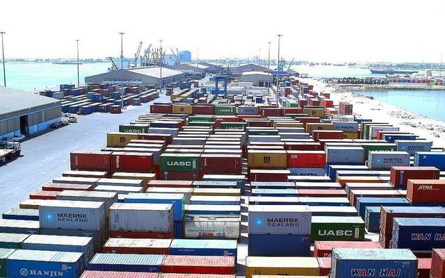 Kuwait's exports to Japan hit $649m
