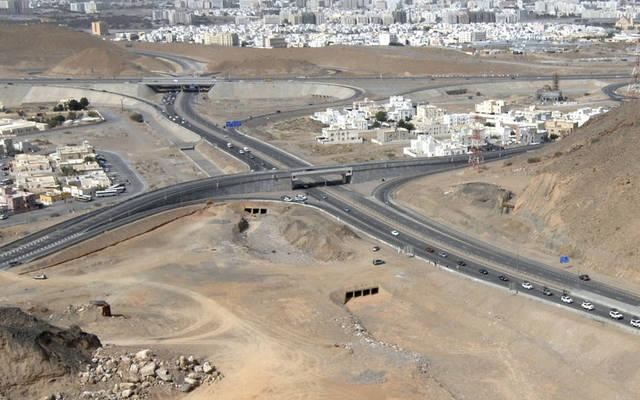 عُمان تمنح 19.5 ألف قطعة أرض سكنية بنهاية أغسطس