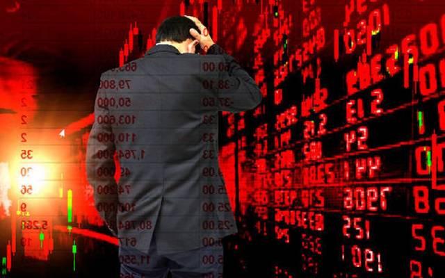 مورجان ستانلي يتوقع ضعف أداء الأسهم الأمريكية في 2020