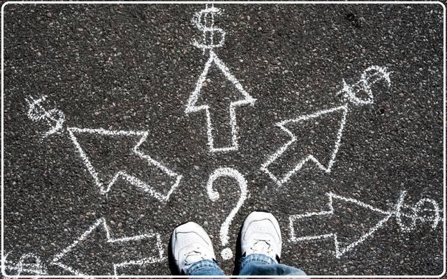 أغنى 20 شخصاً بالعالم يخسرون 46 مليار دولار في ساعات