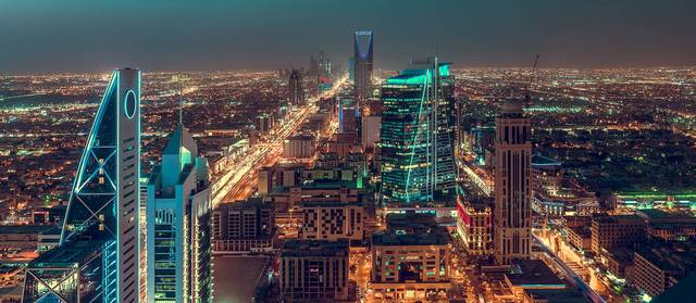 KSA plans to attract $30-50 billion of new investments into renewables by 2030