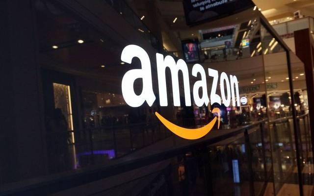 تقرير: أمازون تُعيد النظر في موقع مقرها الجديد بنيويورك