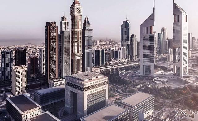 صفقات العقار بدبي تتجاوز 674 مليون درهم.. اليوم