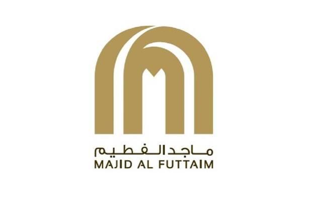 Majid Al Futtaim's business rapidly grew in 2019