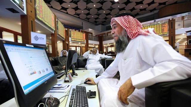 سوق دبي يواصل الهبوط الأسبوعي بفعل القياديات