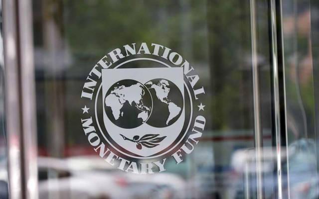 """""""النقد الدولي"""" يتوقع تسارع نمو الاقتصاد التونسي حتى 2023"""