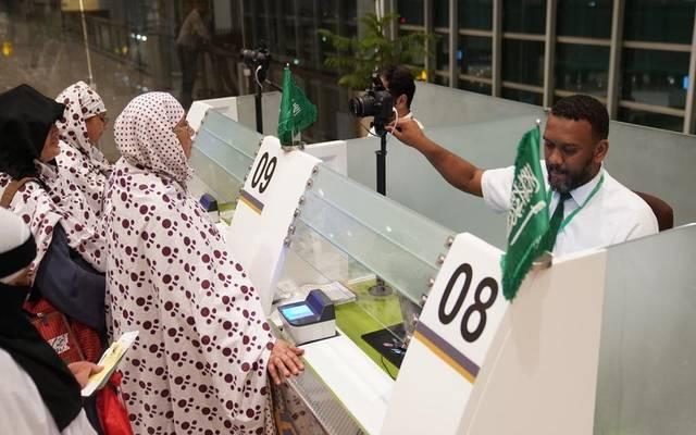 السعودية.. إصدار تسعيرة موحدة لتأشيرات الحج والعمرة والزيارة