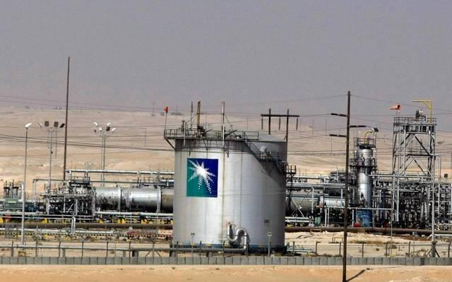 وزير: أرامكو السعودية تزود مصر بـ500 ألف برميل نفط شهرياً