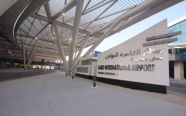 Aeroflot will operate three flights a week to Cairo