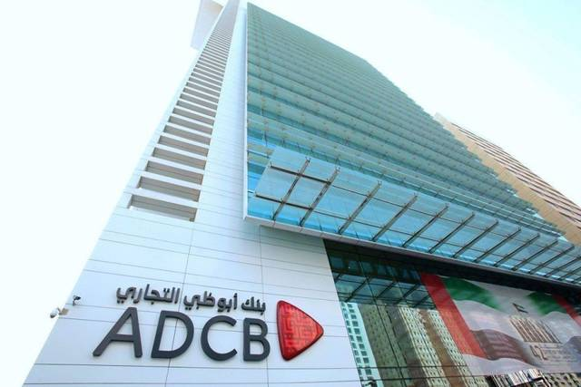 ADCB appoints Barclays as merger advisor