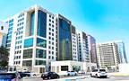 مقر الدائرة التنمية الاقتصادية أبوظبي