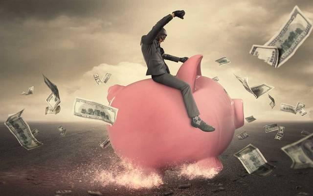"""""""حدث الأسبوع"""".. قرارات البنوك المركزية ترسم ملامح الأسواق العالمية"""