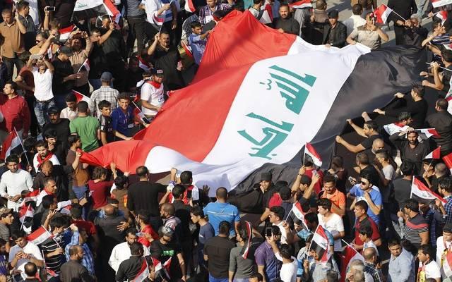 """"""" النقد الدولي"""" يتوقع نمو اقتصاد العراق 6.5% عام 2019"""
