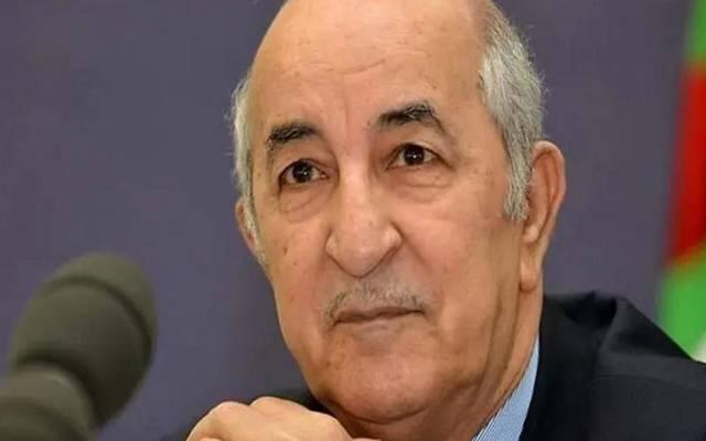 الجزائر تستحدث وزارة وتُعيد فتح مطارات مغلقة وتنشئ بنكاً للمشروعات