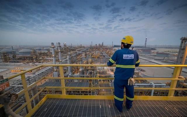 وزير البترول: مصر تسلَّمت شحنتي سولار من أرامكو السعودية