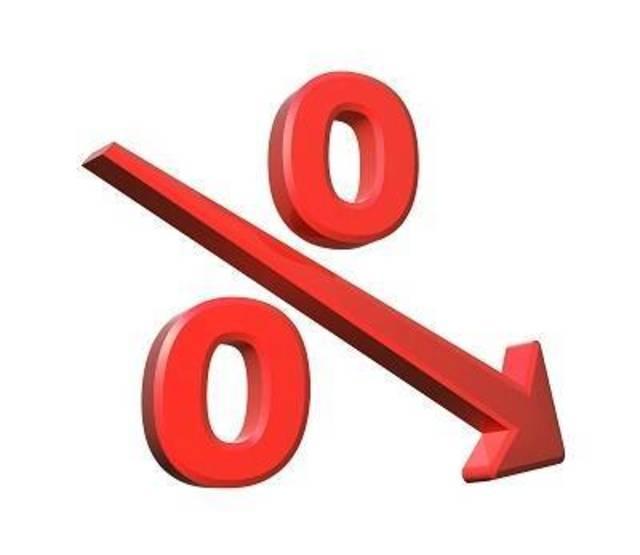 ASE declines, turnover reaches JOD 9m