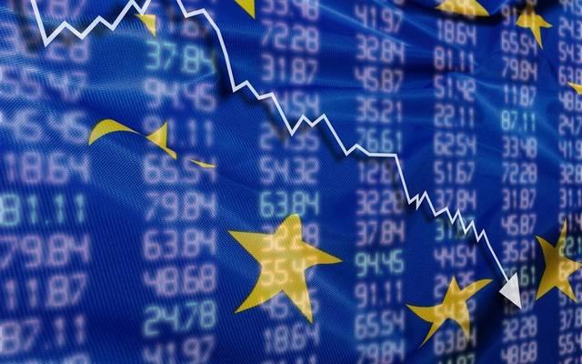 محدث.. الأسهم الأوروبية تتراجع بالختام مع ترقب التطورات التجارية