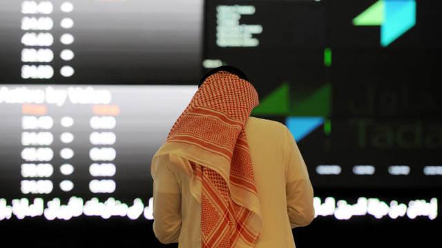 كيف ستنهي بورصات الخليج تداولات أبريل؟