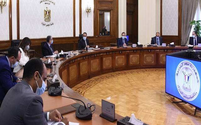 تكليفات حكومية بسرعة صياغة عناصر الاستراتيجية المصرية للهيدروجين الأخضر
