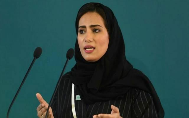 المتحدث باسم وزارة التعليم السعودية ابتسام الشهري - أرشيفية