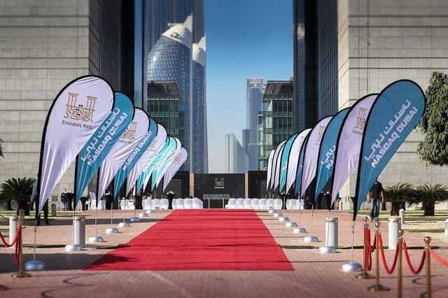 Emirates REIT to issue $300m Sukuk