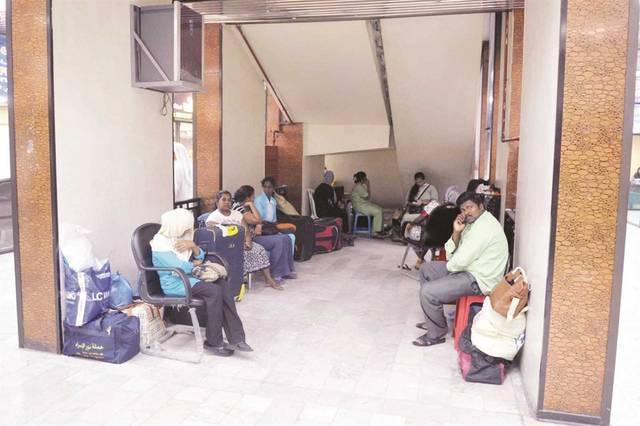تجديد تراخيص 217 مكتباً لاستقدام العمالة المنزلية في الكويت