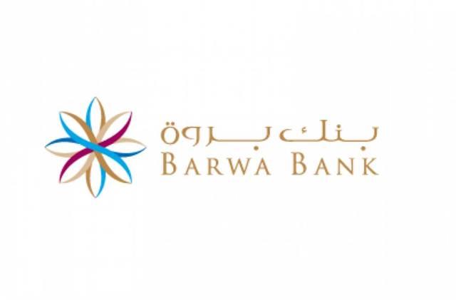 The global rating agency affirmed both banks' baseline credit assessments