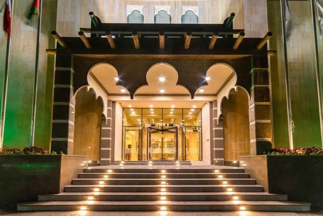 """فنادق ومنتجعات """"ويندام"""" تتوسع في أوروبا والشرق الأوسط وأوراسيا وأفريقيا"""