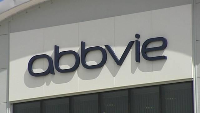 AbbVie to acquire Allergan for $63bn - Mubasher Info
