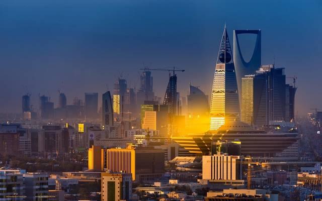 """""""السعودية للتمويل العقاري"""" تنشئ برنامج صكوك بـ 2.9 مليار دولار"""