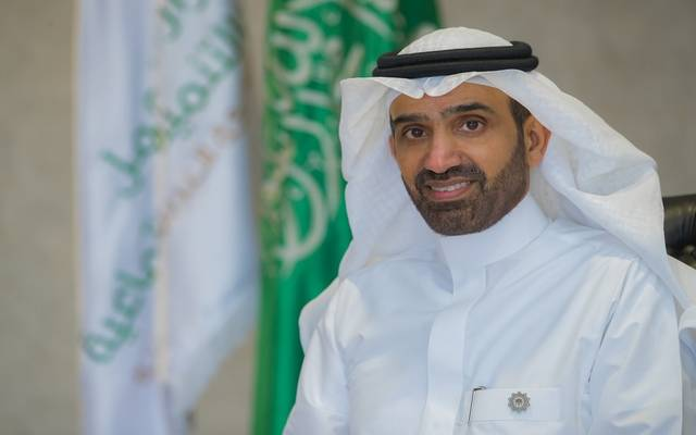 وزير الموارد البشرية والتنمية الاجتماعية السعودي، أحمد بن سليمان الراجحي