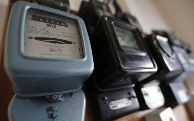 مصر توضح حقيقة رفع أسعار الكهرباء بنسب تصل لـ60% يوليوالقادم