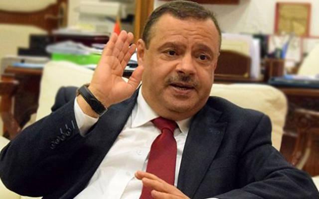 """وزير: """"لا نية لاستيراد الخرفان ويكفي ما تعانيه تونس"""""""