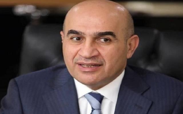 العراق يعيد العمل بـ49 مشروعاً سكنياً متوقفاً