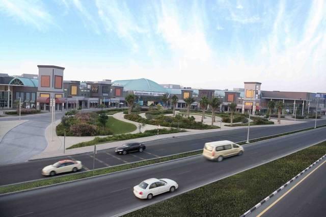سيقدم  المتجر الجديد مجموعة واسعة من المنتجات المنزلية لزوار ماركت الواجهة البحرية