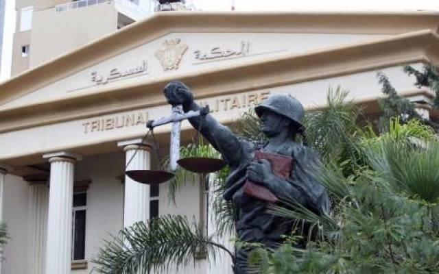 """الجنايات العسكرية تقضى بإعدام """"المسمارى""""..وأحكام مشددة للمتهمين بقضية """"الواحات البحرية"""""""
