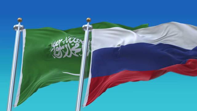 Saudi business representatives will visit Russia in the Spring
