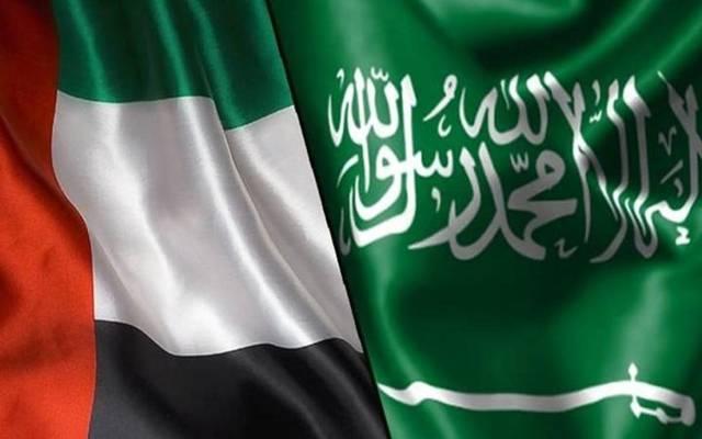 السعودية والإمارات تقدمان 3 مليارات دولار دعماً للسودان