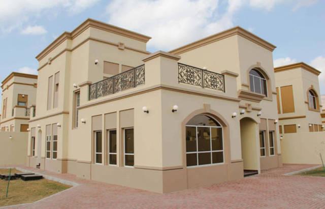 """""""أبوظبي للإسكان"""" تقدم قروضاً خاصة للمنازل الآيلة للسقوط"""
